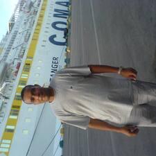 Raghib User Profile