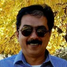 Muhammad Tahirさんのプロフィール