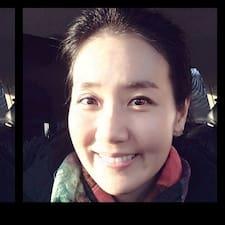 Nara User Profile