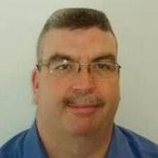 Profil korisnika Curt