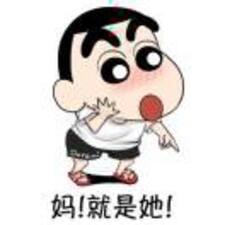 Nutzerprofil von 建宇