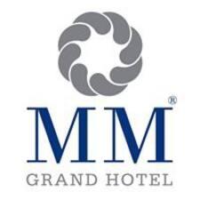 Mm Grand Kullanıcı Profili