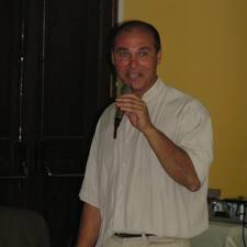 René-Paul - Uživatelský profil