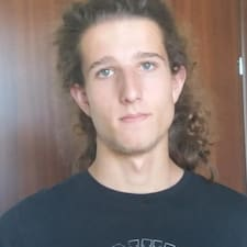 Matei User Profile