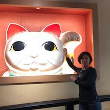 Gigi&Fujii