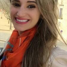 Anna Karollyna User Profile