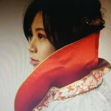 Nutzerprofil von 馨茹