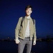 Clément - Profil Użytkownika
