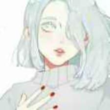 Profil utilisateur de 辰采