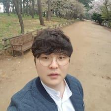 재윤 Kullanıcı Profili