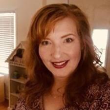 Betty-Anne User Profile