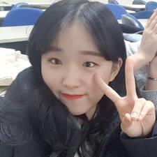 Dong Ju