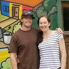 Bobby And Amanda User Profile