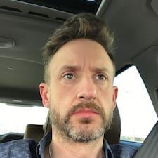 Michael Duane User Profile