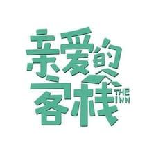 Nutzerprofil von 海峰