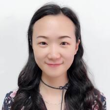 Profilo utente di Laijun