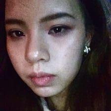 敏怡 User Profile