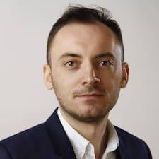 Rafał Łukasz님의 사용자 프로필
