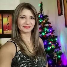 Zulma User Profile
