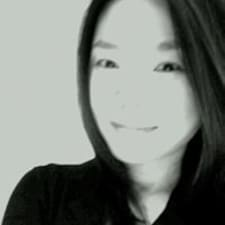 Notandalýsing Hyun