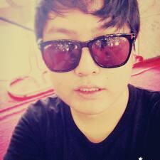 JeaHong님의 사용자 프로필