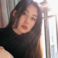 Profilo utente di 高美丽