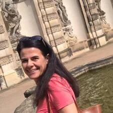 Vivianne - Profil Użytkownika