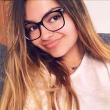 Ava User Profile