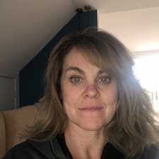 Profil korisnika Patsy