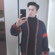 Seokil - Profil Użytkownika