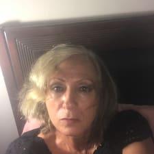 Lilia User Profile