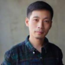 王家泽 - Profil Użytkownika