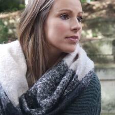 Eline Brugerprofil