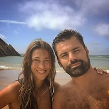 Ο/Η Maria E Ricardo είναι ο/η SuperHost.