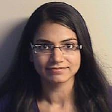 Dheeru User Profile