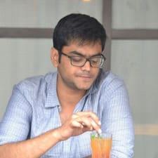 Azhar Kullanıcı Profili