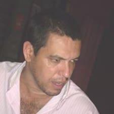 Fernando Seixas User Profile