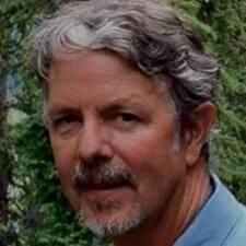 Neill - Uživatelský profil
