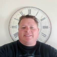 Darin User Profile