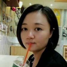 Profilo utente di 吴丹