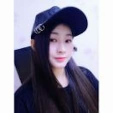 媛 User Profile