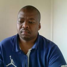 Profil utilisateur de Kwezi