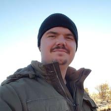 Profil korisnika Phill