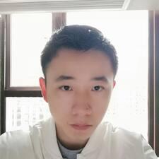 Profilo utente di 宗毓