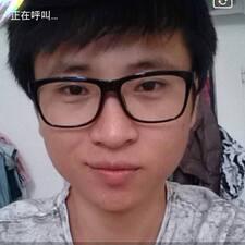Профиль пользователя Siyan