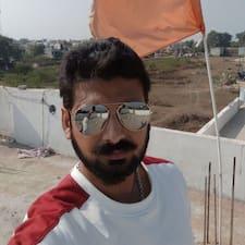 Siddhartha - Profil Użytkownika