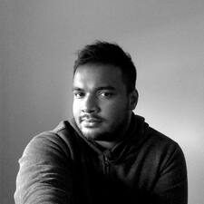 Nadeesha User Profile