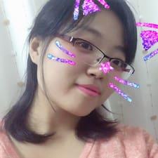 Yulan User Profile