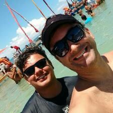 Cesar & Leo - Profil Użytkownika