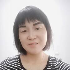 Profilo utente di 张花萍
